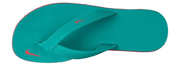 Nike Celso Girl Thong за 1100 руб.