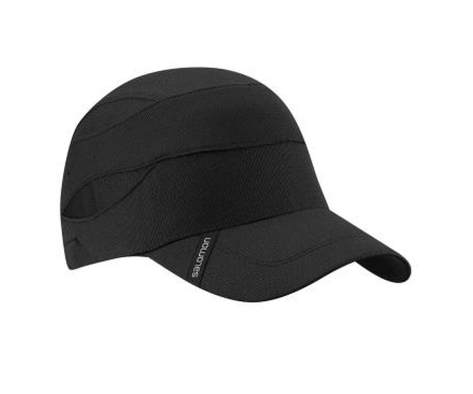 Salomon XR WOMEN CAP за 700 руб.