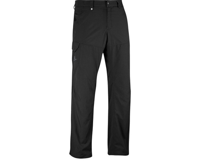 Salomon Insulated Pant за 2900 руб.