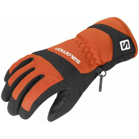Salomon ELECTRE GLOVE JR за 700 руб.