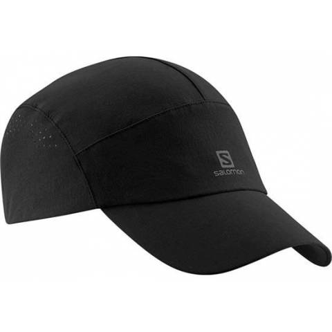 SALOMON SOFTSHELL CAP за 1400 руб.
