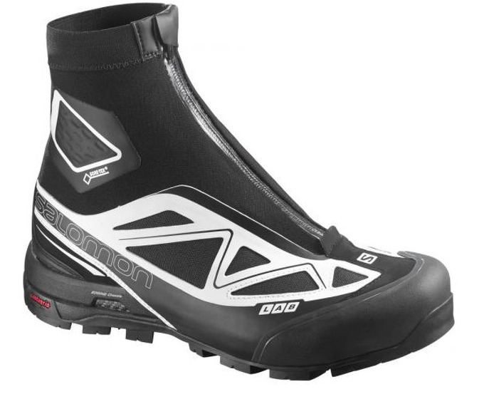 Salomon S-Lab X Alp Carbon GTX за 10500 руб.