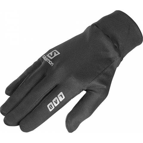 Salomon S-LAB RUNNING GLOVES за 2100 руб.