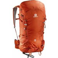 SALOMON X ALP 30