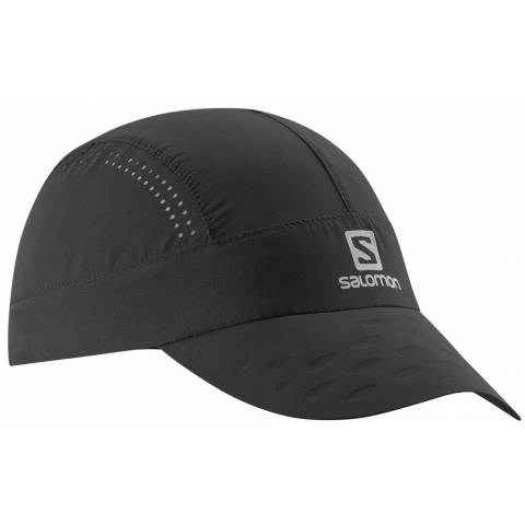 SALOMON RACE CAP за 2300 руб.