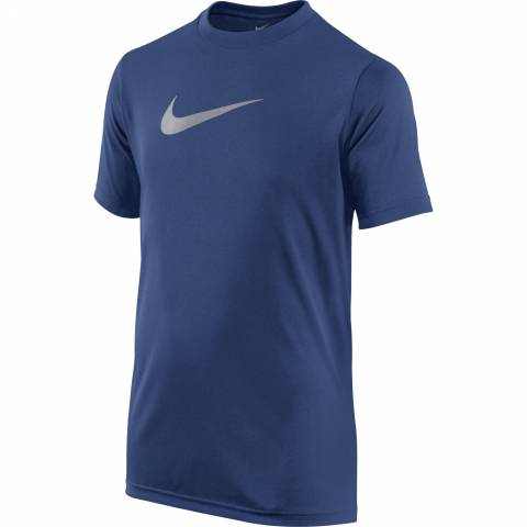 Nike Legend Dri-Fit Short Sleeve Tee за 700 руб.