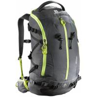 Salomon S-LAB QST 35