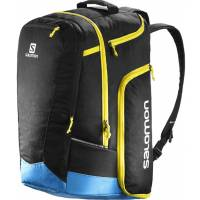 Salomon EXTEND GO-TO-SNOW GEAR BAG