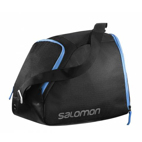 Salomon NORDIC GEAR BAG за 2100 руб.