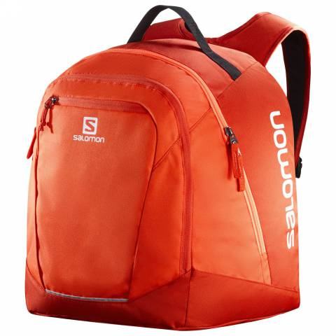 SALOMON ORIGINAL GEAR BACKPACK за 2800 руб.