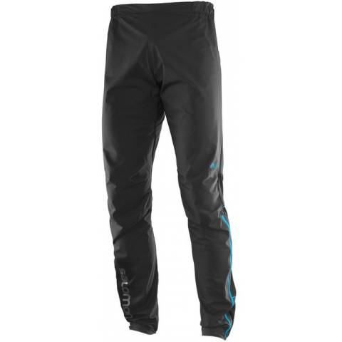 Salomon Mens S-Lab Hybrid Pant за 11400 руб.