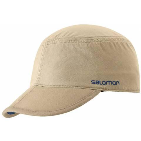 SALOMON MILITARY FLEX CAP за 1700 руб.