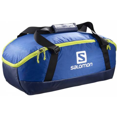 Salomon PROLOG 40 BAG за 3300 руб.