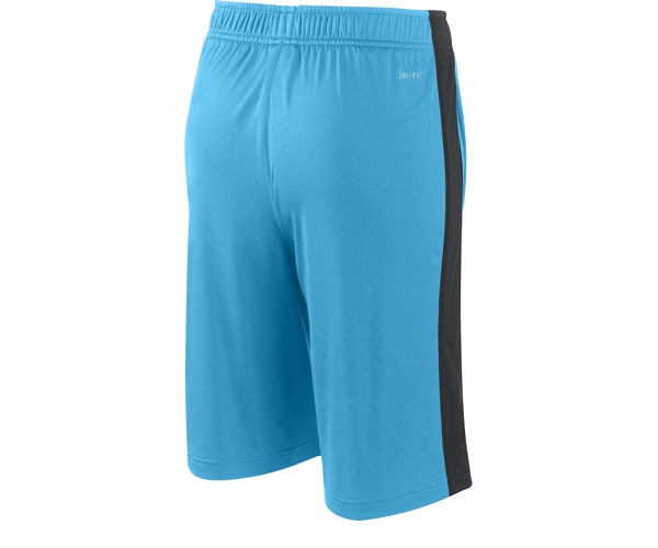 Fly Short Boys bleu за 700 руб.