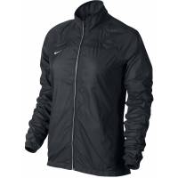 NIKE WS ZOOM RUN JACKET