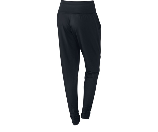 Nike Ace Womens Training Trousers за 2100 руб.