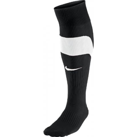 NIKE TOURNAMENT II GAME SOCK