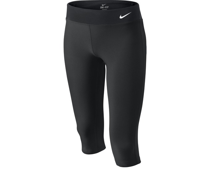 Nike YA LEGEND Tight Capri(YTH) за 1300 руб.