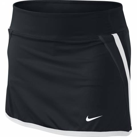 NIKE POWER SKIRT (YTH)