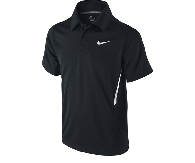 Nike N.E.T. Uv Short Sleeve Polo за 900 руб.