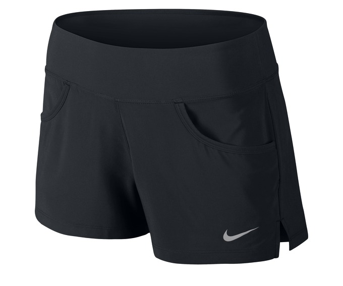 NIKE VICTORY SHORT за 1100 руб.
