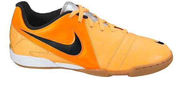 Nike Ctr360 Enganche IC за 1400 руб.