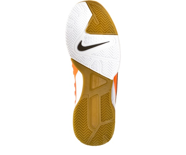 Nike Ctr360 Libretto IC за 1800 руб.
