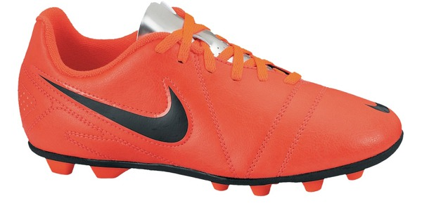 Nike Ctr360 Enganche FG-R за 1000 руб.