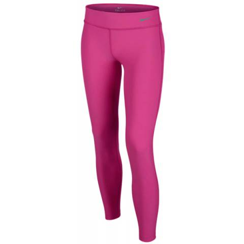 LEGEND TIGHT PANT YTH за 1500 руб.