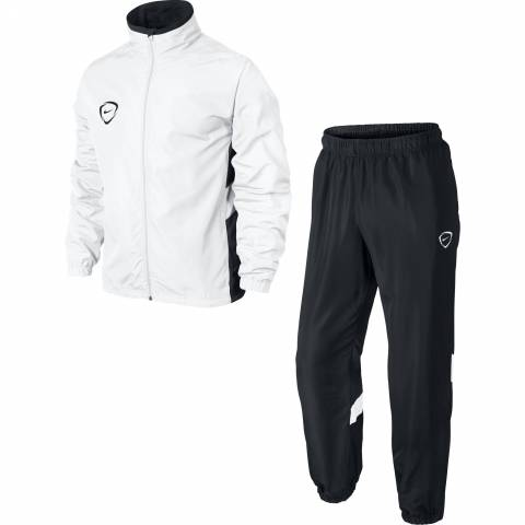 Nike Academy Woven Warm-Up за 2800 руб.