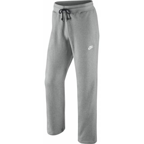 NIKE AW77 FT OH PANT за 2700 руб.