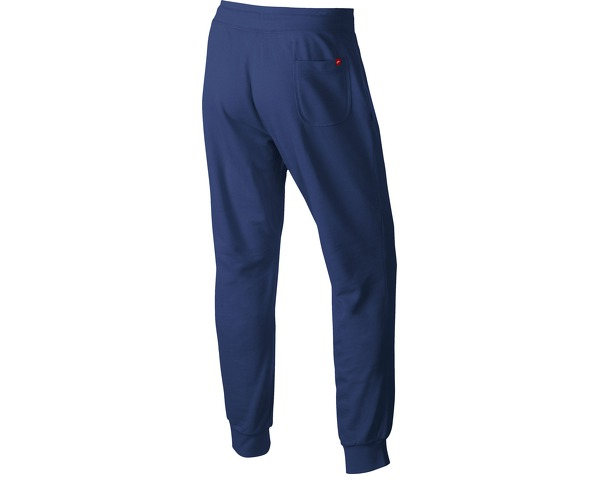 NIKE AW77 FT CUFF PANT за 2700 руб.