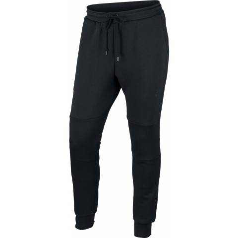 NIKE TECH FLEECE PANT за 3500 руб.