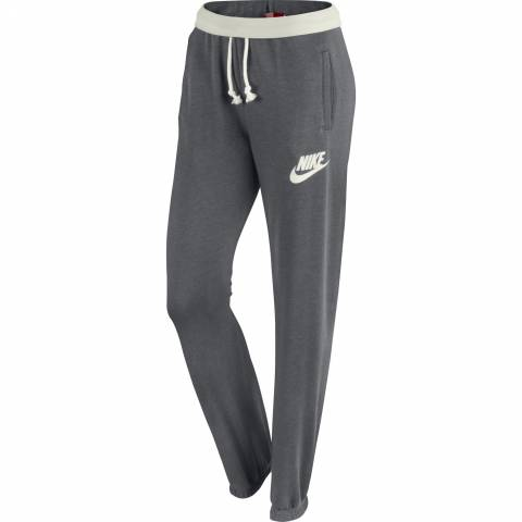 Nike Rally Loose Women s Pants за 2000 руб.