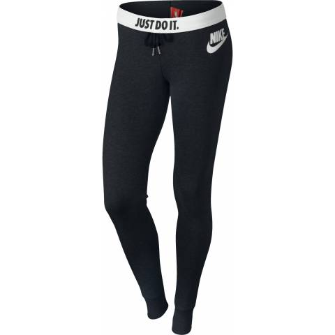 NIKE RALLY PANT-TIGHT за 2500 руб.