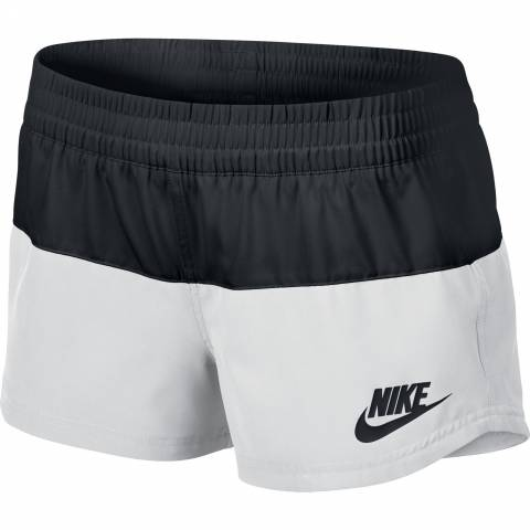 NIKE REMIX SHORT SHORT