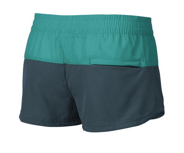 NIKE REMIX SHORT SHORT  за 1200 руб.