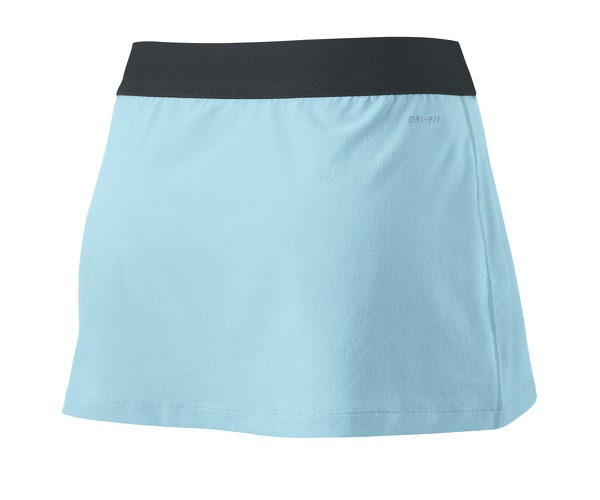 Nike Womens Slam Skirt за 1200 руб.
