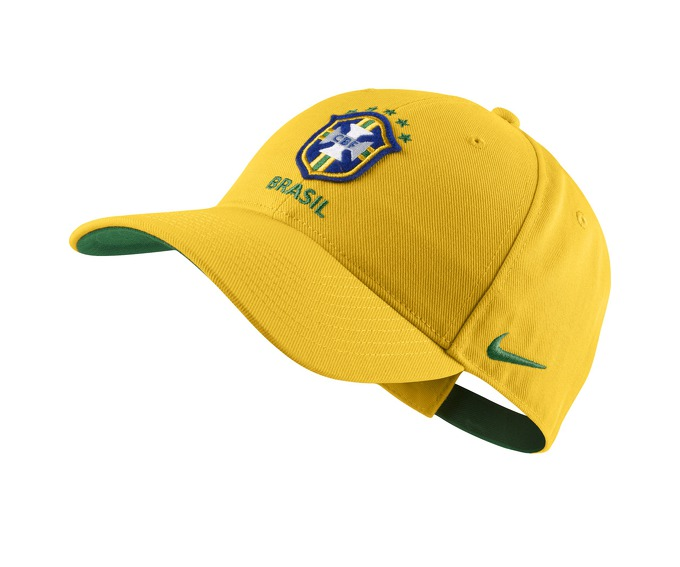 NIKE CBF MENS CORE CAP  за 700 руб.