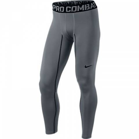Nike Pro hyperwarm Dri-FIT tight 2.0 AW13  за 1500 руб.