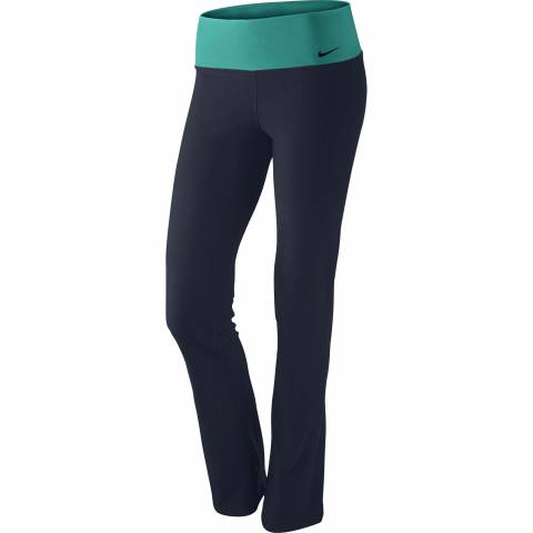 Nike Ladies Legend 2.0 Slim за 2200 руб.