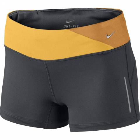 Nike Dri-Fit Epic Run Shorts за 1300 руб.