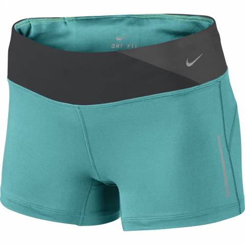 Nike Dri-Fit Epic Run Shorts