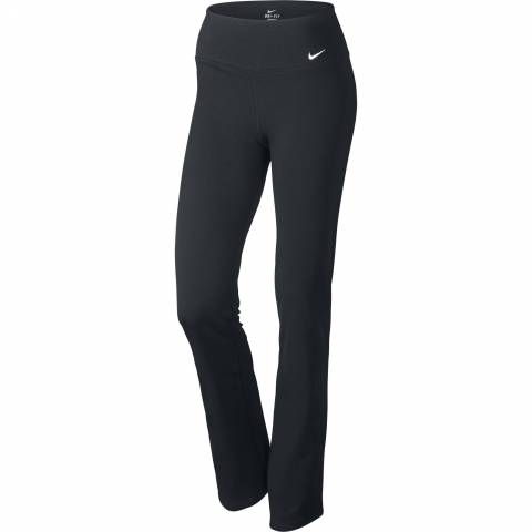 NIKE LEGEND 2.0 SLIM FT PANT за 1800 руб.