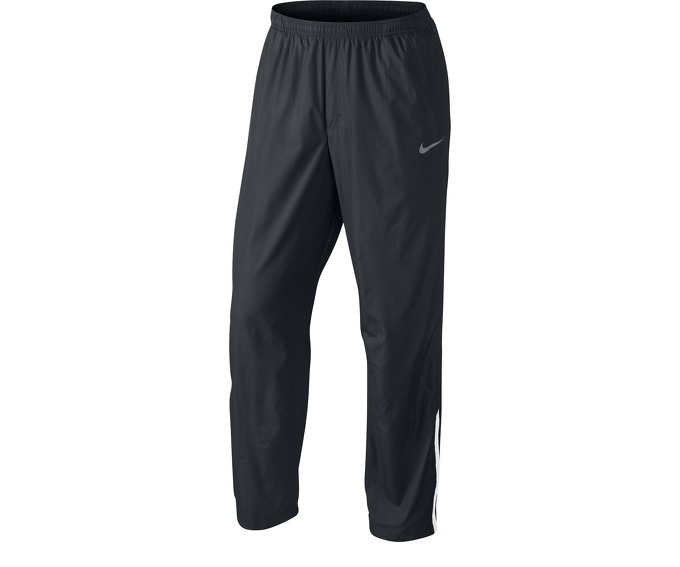 Nike Woven Mens Tennis Trousers за 1900 руб.