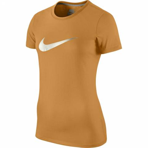 Nike Swoosh It Up T-Shirt за 700 руб.