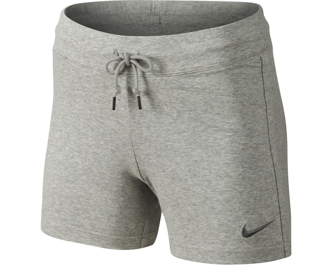 Nike Sld Jersey Short за 700 руб.