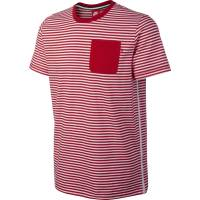 Nike Glory Stripe Mens Shirt