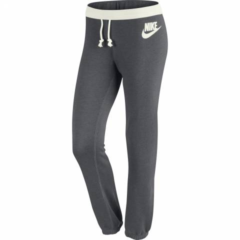 Nike Rally Small Futura Women s Trousers