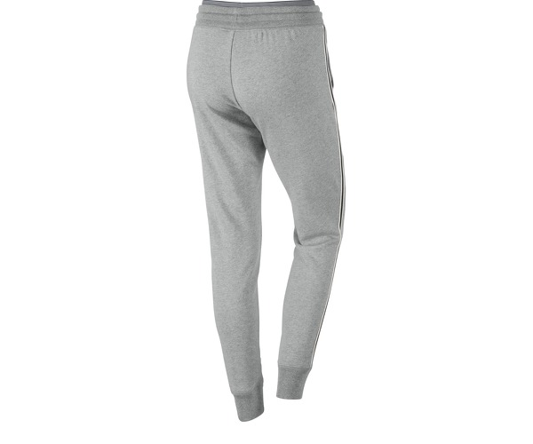 NIKE DISTRICT 72 PANT за 2100 руб.